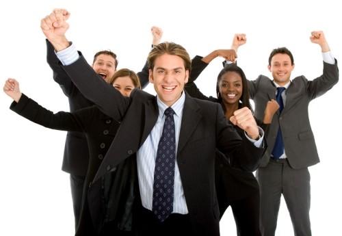 business-success-arte-maren-natural-laws-of-management