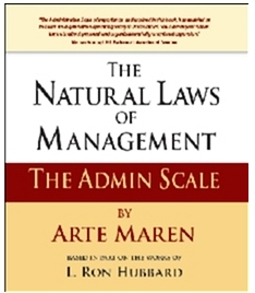 the-natural-laws-of-management-arte-maren