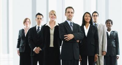 adminstrative-skill-standard-administration-arte-maren-natural-laws-of-management