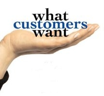 what-customers-want-sales-gold-converting-want-to-demand