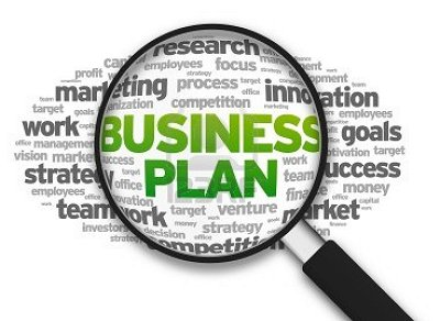 business-plan-arte-maren-natural-laws-of-management-admin-scale