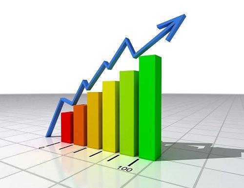 uptrending-graph-image
