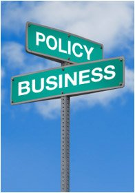 business-policy-arte-maren-natural-laws-of-management-admin-scale