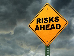 risks-ahead-in-business-warning-signs-arte-maren-natural-laws-of-management-the-admin-scale