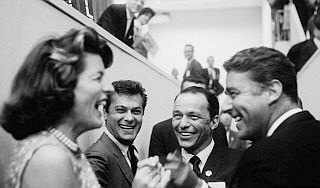 frank-sinatra-interested-happy-arte-maren-the-natural-laws-of-management