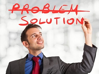 problem-solving-arte-maren-natural-laws-of-managment-admin-scale