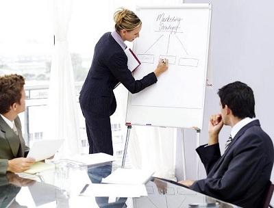 strategy-business-arte-maren